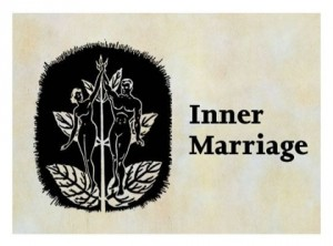 innermarriage